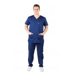 Bluza chirurgiczna